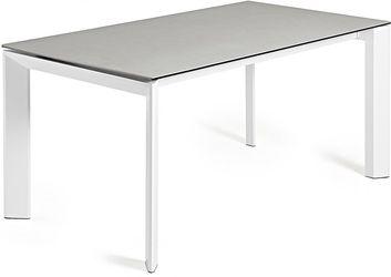 Eetkamertafel Vierkant Wit : Moderne houten of hoogglans eettafel vierkant of rond heel